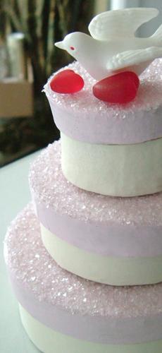 stöckige Torte Box Kiste Handarbeit Geldgeschenk, Hochzeitsgeschenk ...