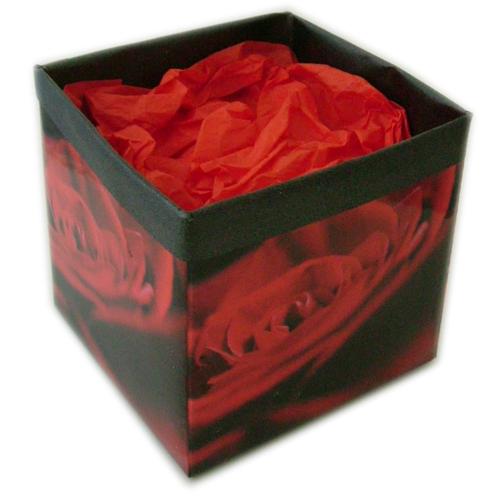 rot schwarz rosen box black rose geschenkebox 31x13cm l entdecken sie unsere vielfalt. Black Bedroom Furniture Sets. Home Design Ideas