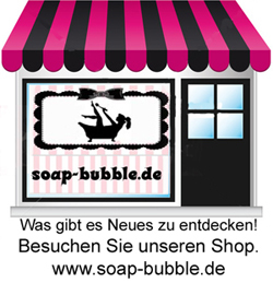 http://soap-bubble.de/